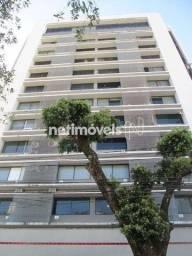 Escritório para alugar em Centro, Fortaleza cod:840685