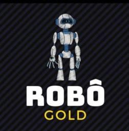 ROBÔ IQ OPTION 2021