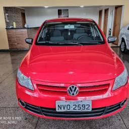 VW/Gol 1.0 Flex 2010/2011