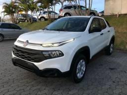 Pronta Entrega !!! Fiat Toro Aut 1.8 2021 Aut 0km, Falar c/ Melques Ligueee