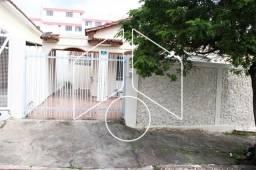 Título do anúncio: Casa para alugar com 3 dormitórios em Marilia, Marilia cod:L6404