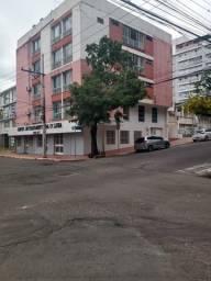 Apartamento Central Santa Maria