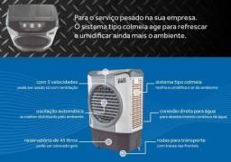 Climatizador Ventisol CLI 45 PRO