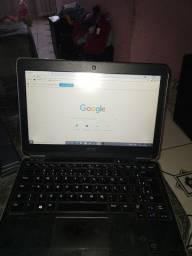 Ultrabook Dell latitude e 7240