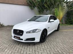 Jaguar XF 2.0 Sport Luxury 2015 R$ 99.900,00