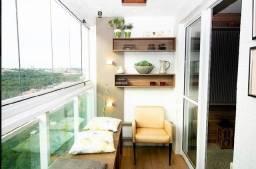 Apartamento á venda, 82 mts, 3 quartos no Ilha Parque Residence.