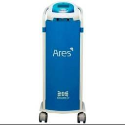 Aparelho Carbox Ares Ibramed Carboxterapia