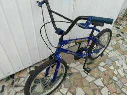 Bicicleta  aro 20 Sundown Rain drop  ! Aceito-Propostas