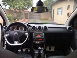 Vanda Carro Citroen C3