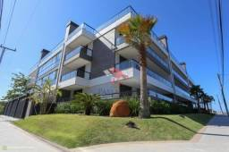 Apartamento à venda, 141 m² por R$ 1.150.000,00 - Praia Grande - Torres/RS