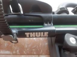 Transbike teto THULE