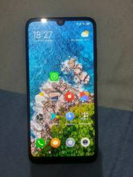 Redmi 7 64gb R$ 400