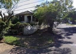 Casa à venda com 3 dormitórios em Glória, Porto alegre cod:344839