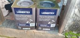 Vende duas lata textura lpalhaeinetex uma chocolate é uma  120$