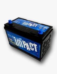bateria impact nautica rme120