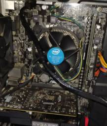 Processador i3-7100