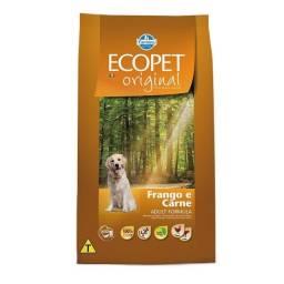 Farmina Eco Pet 20 kg 170,00
