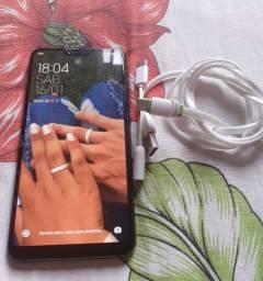 Xiaomi 8 mi 128 gb 6 de RAM