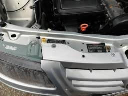 VW Gol g lV completo