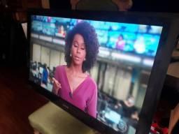 Tv 42 polegadas cce digital