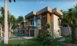 Casa com 3 dormitórios à venda, 140 m² por R$ 1.000.000,00 - Arraial d'Ajuda - Porto Segur