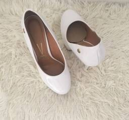 Sapato scarpan
