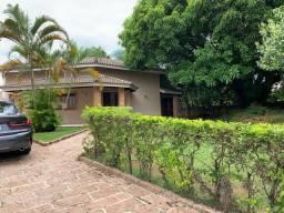 Casa no Condomínio Village Castelo