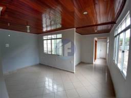 Sala para aluguel, 1 vaga, Centro - Rio Branco/AC
