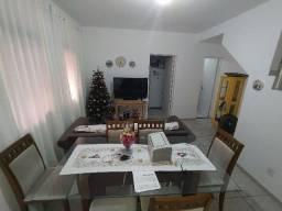 Vista Alegre - Casa Duplex - 3 Quartos - Vaga