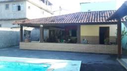 Nova Cidade Venda de Casa de 3 quartos (1 suite), piscina