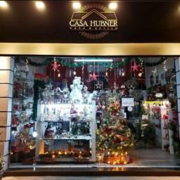 Passo ponto loja decoração e artigos p o lar Jaraguá BH