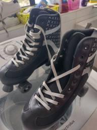 Patins/ skate