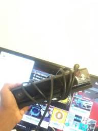 Vendo kinect de Xbox one