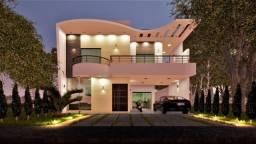 Duplex no Passaredo c 3 Suites Porcelanato Polido Piscina (Imovel Novo)