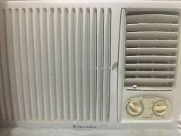 Ar condicionado Eletrolux 7.500btus