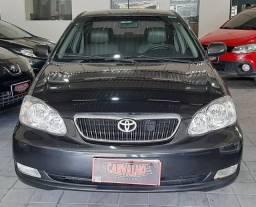 Toyota Corolla XLi 1.8 1.8 Flex 16V Aut. - 2008