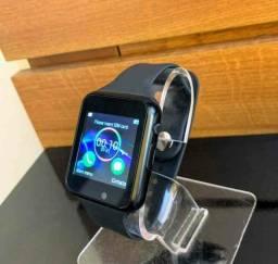 Relógio inteligente SmartWatch A1<br><br>? ?