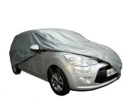 Capa para cobrir carro Tamanho M.