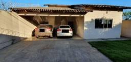 Vendo casa 3 quartos no Alto do Cruzeiro