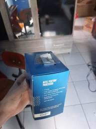 Pentium g4560 3.5ghz