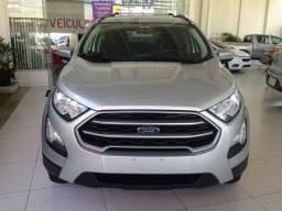 Ford EcoSport SE 1.5at 2019/2020