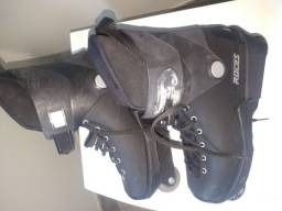 Patins Street ROCES US12 (43)