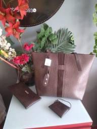 Bolsas courofino original