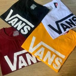 Camisetas premium R$25 cada Anápolis go