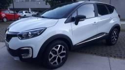 Renault Captur Impecável