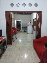 Casa no Jutay