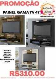 Painel Gama