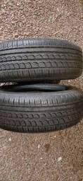 Pneu Pirelli p7 195 65 R15