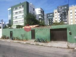 Título do anúncio: Lauro de Freitas - Casa Padrão - Pitangueiras