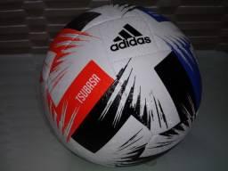 Bola Adidas Original Tsubasa Campo/Society Match Ball Aceito Cartão*Entrega Delivery